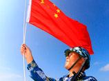 """Китайские ученые заявили об обнаружении """"железных доказательств"""" прав КНР на спорные острова - 600-летней книги с лоциями"""