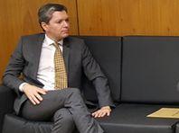 Глава антикоррупционного ведомства Бразилии подал в отставку после скандала и митинга протеста