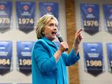 Хиллари Клинтон игнорировала рекомендации Госдепа по вопросам кибербезопасности