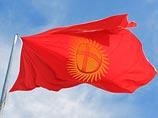 """МИД Киргизии заявил ноту протеста после слов казахского министра по поводу киргизских мигрантов, """"чистящих туалеты"""" в России"""