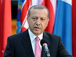 Эрдоган заморозил все шаги по решению миграционного кризиса из-за нежелания Евросоюза отменить визы для Турции
