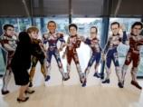 """В Японии открывается саммит """"большой семерки"""""""