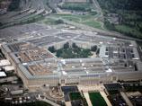 Пентагон не планирует совместных с Россией операций в Сирии
