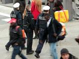 В Баварии запустили кампанию по привлечению мигрантов в ряды полиции