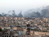 """Курдско-арабский альянс начал наступление на """"столицу"""" ИГ в Сирии - Ракку"""