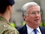 Министр обороны Великобритании рассказал о  создании батальонов НАТО для противостояния с РФ
