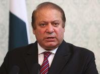 Премьер-министру Пакистана успешно сделали операцию на сердце в Лондоне