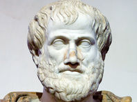 В Греции объявили об уникальной находке: обнаружена могила Аристотеля