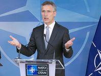 По словам генсека, альянс сталкивается с гораздо большим количеством угроз и вызовов безопасности, чем раньше, и по этой причине членам НАТО нужны единство, сила и стабильность