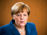 Меркель шестой год подряд признана самой влиятельной женщиной мира, в топ-100 лишь одна россиянка