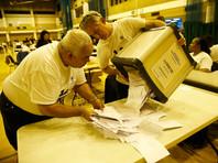 В Великобритании подведены окончательные итоги референдума - за выход из ЕС проголосовали 51,9%
