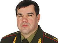В Белоруссии по уголовным делам о наемничестве проходят  138 человек