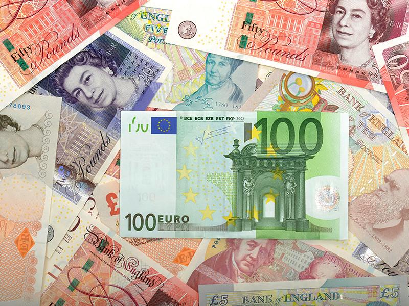 Выход Великобритании из Евросоюза приведет к потерям в бюджете в размере 30 миллиардов фунтов стерлингов (42,4 млрд долларов) в ближайшие четыре года