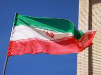 Иран подал иск к США на 2 миллиарда долларов