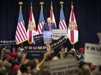 Похищена информация о кандидатах в президенты и база данных, собранная на оппонента демократов - представителя Республиканской партии, миллиардера Дональда Трампа. Эта утечка произошла еще в апреле