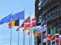 Вопрос о продлении антироссийских экономических санкций не вошел в повестку встречи глав МИД ЕС, которая пройдет в понедельник в Брюсселе, но, вероятно, все равно будет обсуждаться