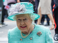 """Королева Великобритании Елизавета II оказалась поклонницей религиозной музыки, а также большой любительницей мюзиклов, среди которых """"Оклахома!"""""""