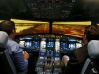 """Специалисты успешно восстановили поврежденный """"черный ящик"""" с разбившегося A320 EgyptAir"""