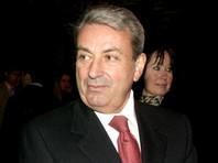 В США бывшую жену бизнесмена Чигиринского обвинили в натравливании на него детей