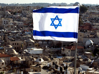 Израиль запретил въезд в страну на Рамадан 83 тысячам палестинских арабов