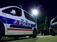 ИГ взяло ответственность за убийство полицейского и его жены под Парижем