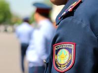 Глава КНБ Казахстана доложил Назарбаеву об обстреле детского лагеря, а в МВД эти сведения опровергли