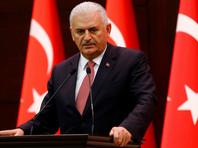 Турция заявила о готовности выплатить компенсацию за сбитый российский Су-24