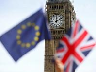 """""""Не рой другому яму"""": автор петиции о повторном референдуме в Британии был сторонником Brexit"""