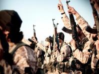 """В Турции сирийские дети шили форму для террористов ИГ, """"Ахрар аш-Шама"""" и """"Джебхат ан-Нусры"""""""