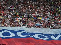 Осужденные в Марселе фанаты Лелик, Глаз и Кирпич будут отбывать наказание во Франции