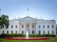 В Белом доме рассказали о спектре контактов с Россией по Сирии