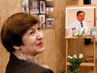 Глава фонда Hermitage Capital Уильям Браудер и мать умершего в 2009 году в российском СИЗО юриста Сергея Магнитского - Наталья Магнитская - направили письмо с требованием отменить это мероприятие, однако им ответили отказом