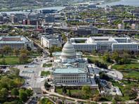 В конгрессе США решили создать орган слежки за российскими разведчиками