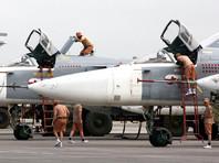 """Суть сделки состоит в объединении усилий ВВС России и США против сирийского филиала """"Аль-Каиды"""" - запрещенной в РФ группировки """"Джебхат ан-Нусра"""", которая выступает против Асада"""