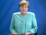 После Brexit Франция и Германия выступят с инициативой по реформированию Евросоюза