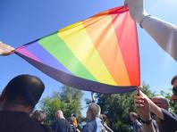 """""""Марш равенства"""" в Киеве: полиция превентивно задержала противников ЛГБТ"""