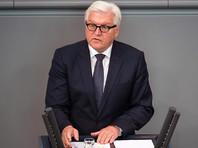 Страны-основатели ЕС призвали Британию выйти поскорее, чтобы перейти к другим вопросам