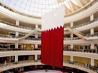 В Катаре изнасилованную женщину осудили за прелюбодеяние