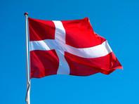 """Суд лишил гражданства Дании книготорговца из Марокко, помогавшего публиковать книги """"правой руки бен Ладена"""""""