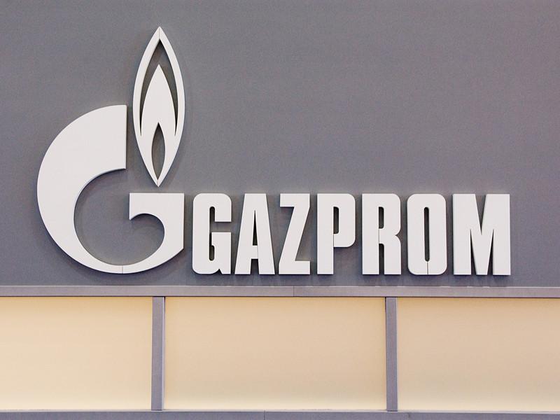 """Стокгольмский арбитражный суд встал на сторону """"Газпрома"""" в споре с Литвой, которая требовала от российской компании компенсации за переплату в 1,4 миллиарда евро, сформировавшуюся с 2004 по 2012 год, когда стране поставлялся газ по завышенной цене"""