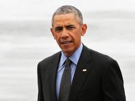 В США допустили исполнение минских соглашений до истечения срока Обамы