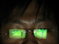 Связанные с китайскими властями хакеры переключили внимание с США на Россию и Украину