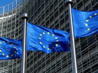 В Брюсселе призвали Великобританию быстрее  начать процедуру выхода из ЕС