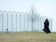 """СМИ снова гадают о вале чеченских беженцев в Германию, объясняя его происками Кремля и """"неофеодализмом"""" Кадырова"""