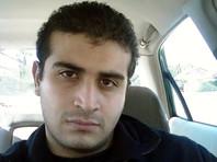 Федеральное бюро расследований США опубликовало распечатки телефонных звонков 29-летнего Омара Мартина, подозреваемого в расстреле посетителей гей-клуба в Орландо 12 июня
