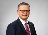 Министр здравоохранения Латвии, якобы попавший к врачу без очереди, уволен