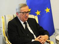 Глава Еврокомиссии сообщил о предстоящем продлении санкций против России