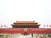 США призвали Китай назвать число жертв протестов на Тяньаньмэнь. Пекин протестует