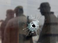 В Казахстане религиозные экстремисты атаковали город Актобе: десятки раненых, есть жертвы