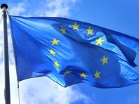 Как сообщается на сайте сената Франции, большинством голосов был принят проект Европейской резолюции по режиму санкций ЕС в отношении Российской Федерации